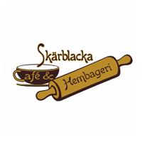 Skärblacka Café & Hembageri - Norrköping