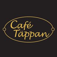Café Täppan - Norrköping