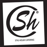 SH Catering - Norrköping