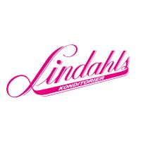 Lindahls Ingelsta Shopping - Norrköping