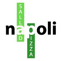 Pizzeria Napoli - Norrköping