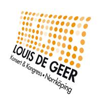 Louis De Geer - Norrköping